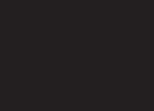 Menų studija Logo